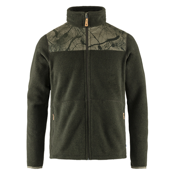 Lappland Fleece M