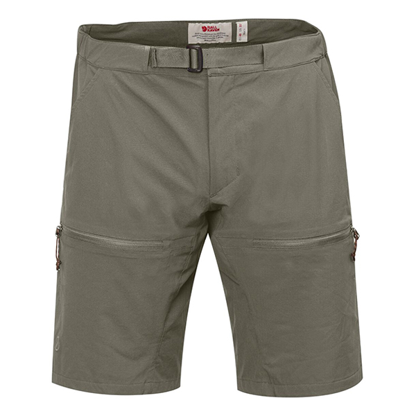 High Coast Hike Shorts M